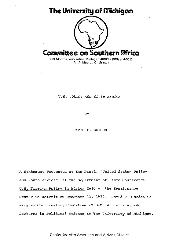 Com. on Southern Africa-US Policy 12-13-1979.pdf