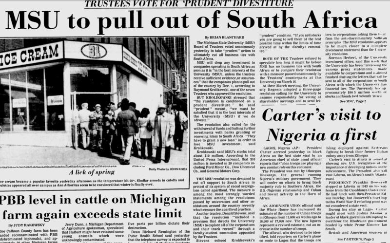 the apartheid in south africa essay Throughout the hard times of apartheid, several people around the world watched in awe at what is sa.