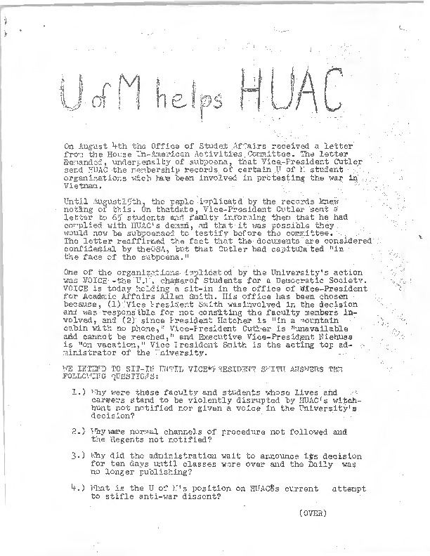 U of M helps HUAC (1).pdf