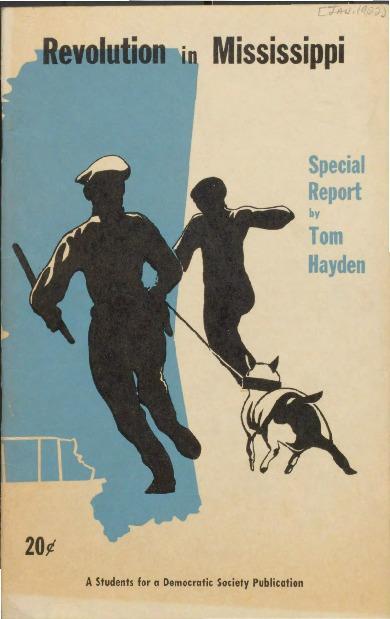 Special Report on Mississippi-Tom Hayden.pdf