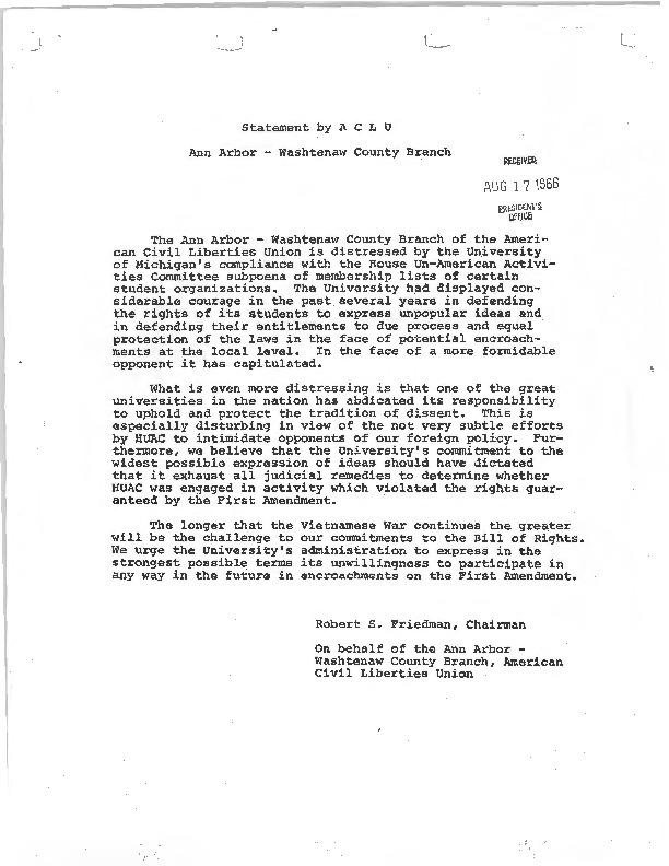 ACLU response to HUAC.pdf