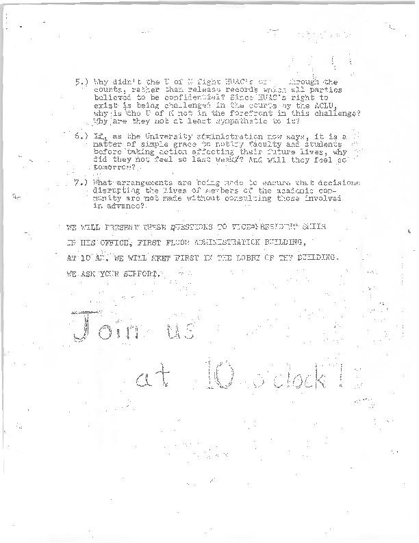 U of M HUAC (2).pdf