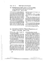 """""""Statement by the President: 'Tragedy, Disappointment, and Progress' in Vietnam. April 17, 1965"""""""