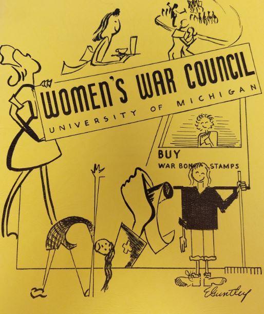 Women's War Council 23.JPG