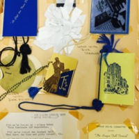 Scrapbook Clipping