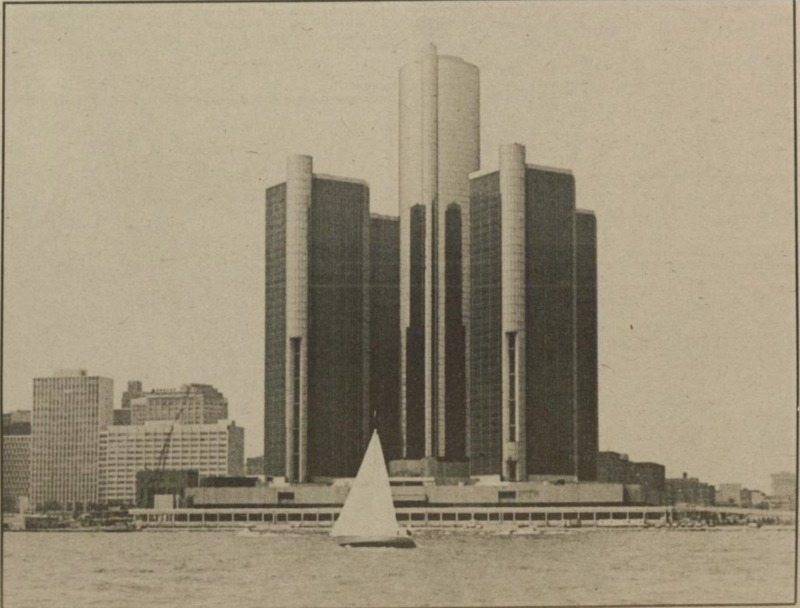 Detroit River Factory_1
