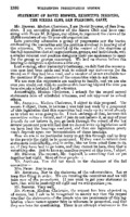 David Brower Testimony 1962