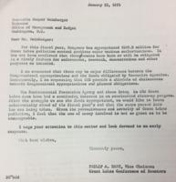 Hart EAEI Letter