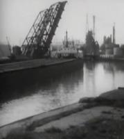 Cuyahoga River 1969
