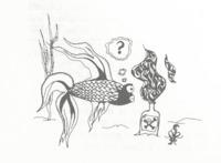 Environmental Action 3/20/71 cartoon 1