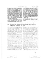 Nixon Santa Barbara Statement