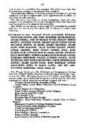 Statement of Mrs. Willard Wolfe, June 13, 1969 Hearing
