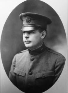 Lewis H. Fead