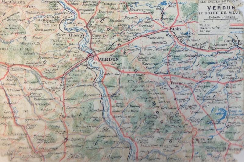 Osgood Verdun Map.png