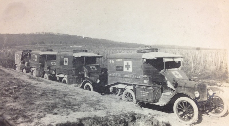 Ambulances from Reims to Villers.png