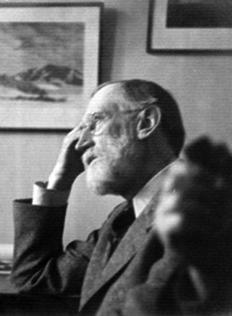 William Herbert Hobbs