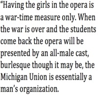 GE5 DTP Union Opera Quote