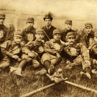 1883 Baseball.jpg