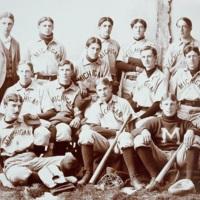 1895 baseball team.jpg